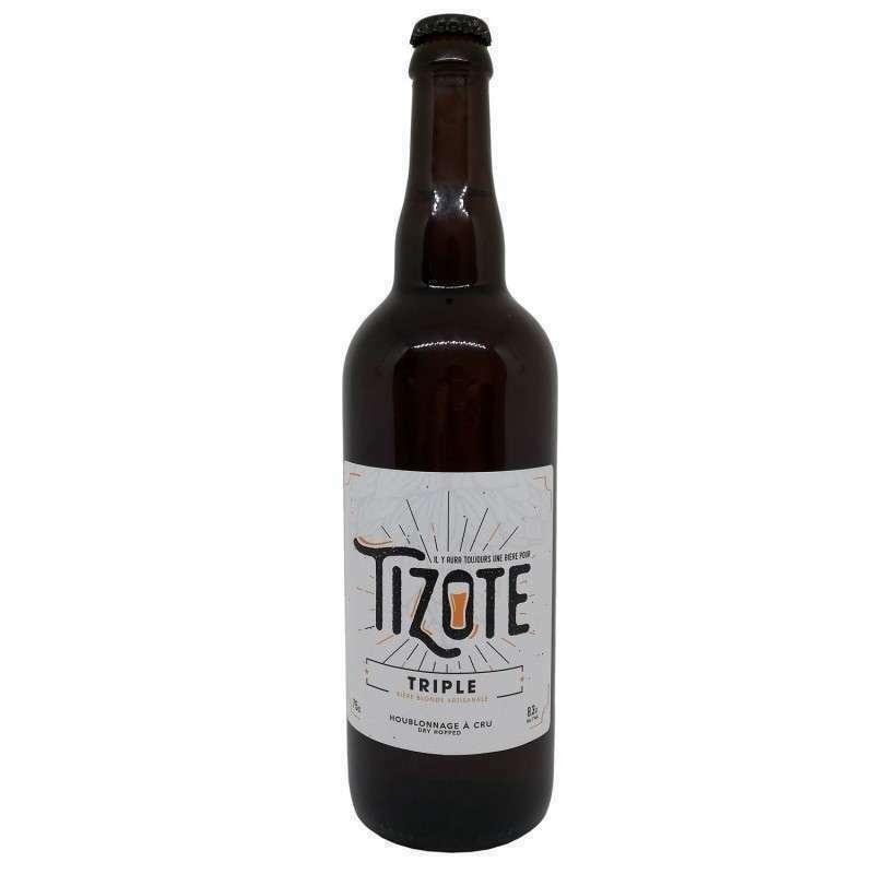 biere-tizote-triple-75cl