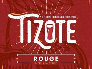 etiquette_tizote_rouge