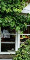 Houdin & Fils, Installation de fermetures à Malesherbes