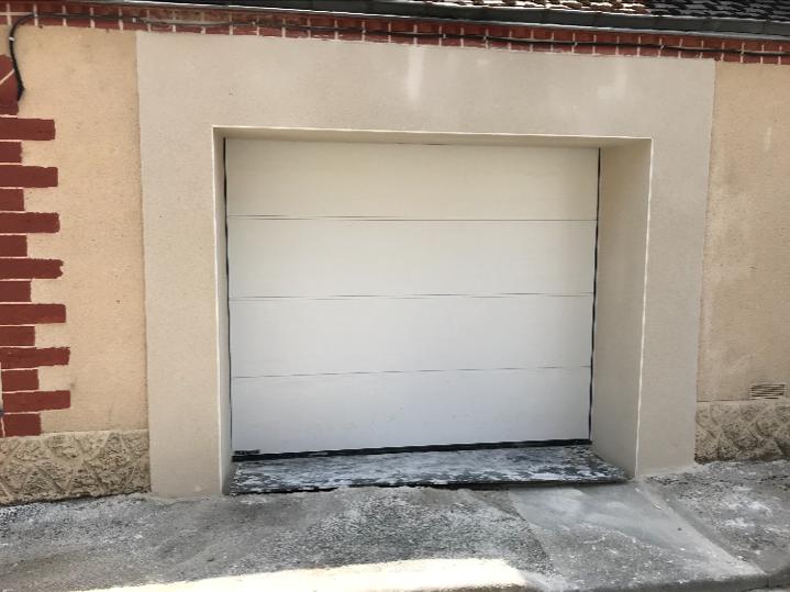 garage_porte_kgm