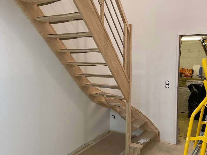 pose_escalier_kgm