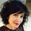 Sophie Belloir, sophrologue à Gonesse