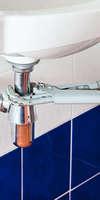 ART Débouchage Franconville et 95, Débouchage de lavabo à Le Plessis-Bouchard