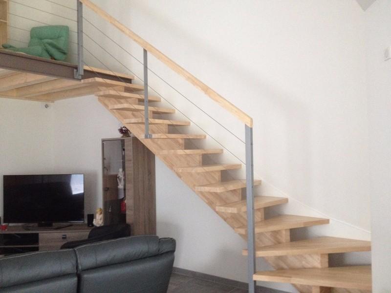 escalier.jpeg