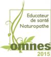 Sandra Renzi, Naturopathe Paris 15