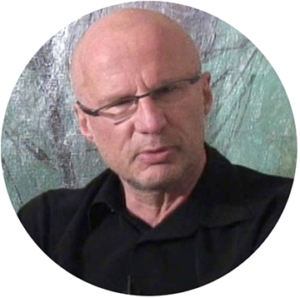Dr. es Sciences, écrivain, conférencier, fondateur de l'université du symbole Luc Bigé après des années de recherches et d'expériences vous propose en votre compagnie de  RÉINTÉGRER LA QUINTESSENCE DES MONDE DU MYSTÈRE, DU MYTHE, DU SYMBOLISME, ET DE LA RAISON.
