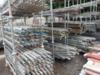 Maçonnerie Construction Morbihanaise , entreprise ECO Artisan