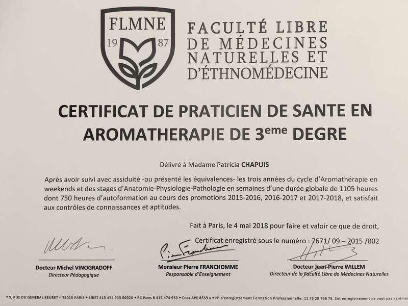 certificat_praticien_de_sante___aroma_3_20190715-3272994-3bg4tt