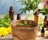 huiles essentielles pour le système immunitaire Noisiel Lagny