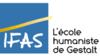 IFAS ECOLE DE GESTALT