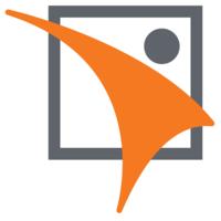 Entreprise de Services du Numérique (Business intelligence, intégration de données, Enterprise Service Bus (ESB), Master Data Management (MDM), Tierce Maintenance Applicative (TMA), Tierce Exploitation Technique (TET), plateforme financière (OLAP).)