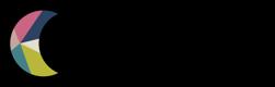 Association d'entrepreneurs à Clichy