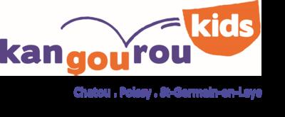 Agence de garde d'enfants à domicile à Chatou, franchise Kangourou Kids