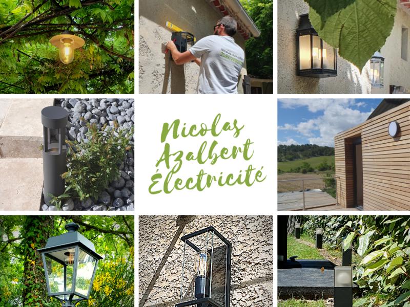 eclairage-jardin-ext-nicolas-azalbert-electricite