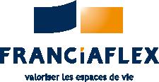 franciafl