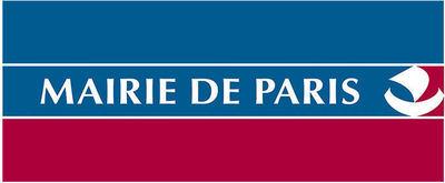 la ville de paris ns a fait confiance et compte parmi nos clients.