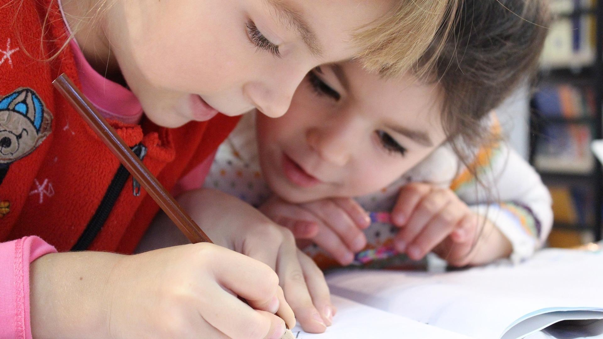 bilan psychologique chez l'enfant
