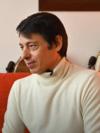 Pascal Valente, magnétisme àMontigny-le-Bretonneux