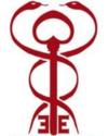 Héléna  ZEPH, Ostéopathe à Longperrier