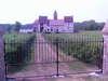 AU FORGERON, installation de portail ou porte de garage à Beaurains (62217)