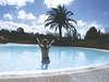 PLAISIRS PISCINES & SPAS, pisciniste à Chantonnay (85110)