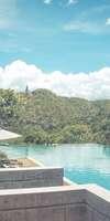 PLAISIRS PISCINES & SPAS, Construction de piscine à Saint-Fulgent