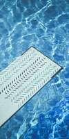 PLAISIRS PISCINES & SPAS, Entretien de piscine à Essarts