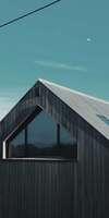 Couverture Beaucorny, Couverture à Noyelles-sous-Lens