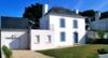Goësin Bâtiment , construction de garage à Clohars-Carnoët (29360)