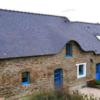 Rénovation intérieure et extérieure
