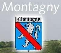 v_mont_5