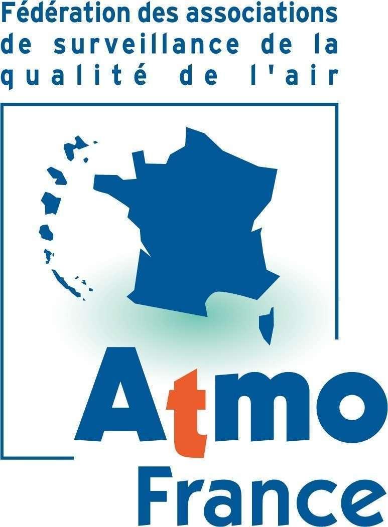 atmo_5