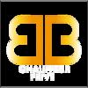 bordeaux berline chauffeur privé logo