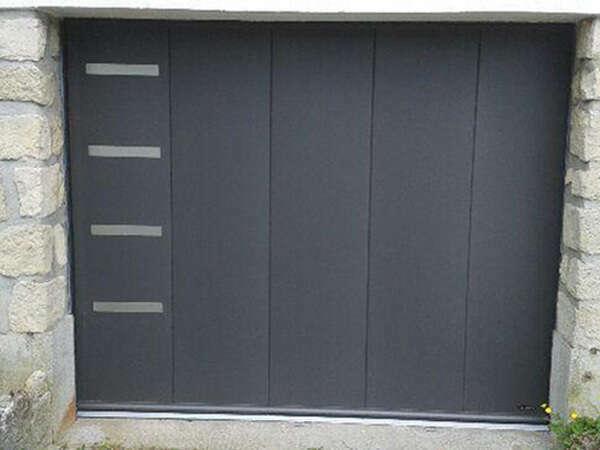 porte-de-garage-sectionnelle-lat_rale-mod_le-cornaline-aludoor_1_