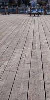 EURL DUCHÉ SÉBASTIEN, Construction de terrasse en bois à Montbard