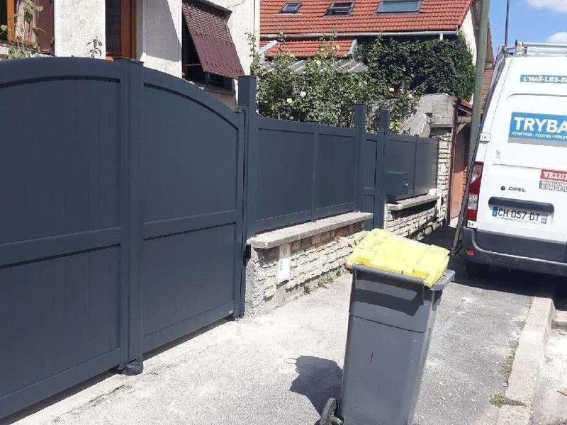 portail-cloture-portillon_tryba_vitry_sur_seine