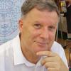 Christian  Prêtre , réflexologie à Soultz-Haut-Rhin