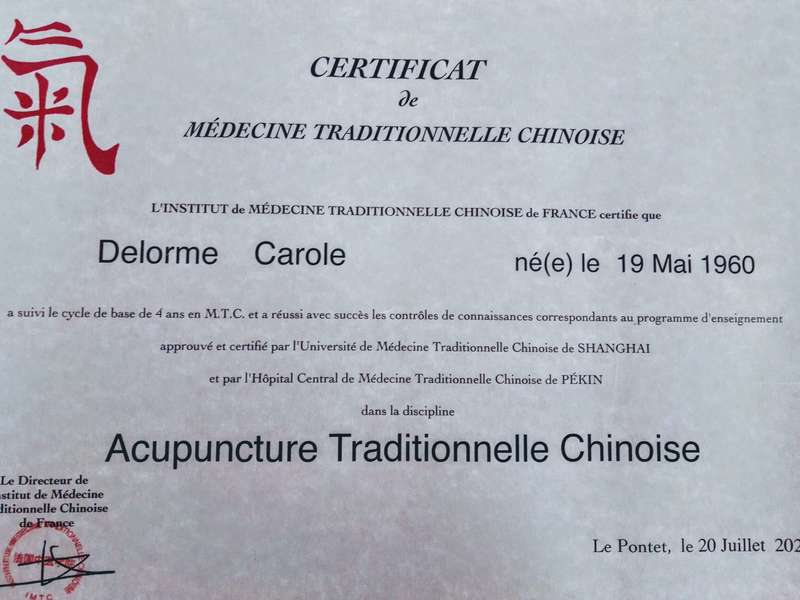 diplome_acupuncture