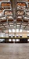 DB Énergétique , Installation de ventilation à Aubevoye