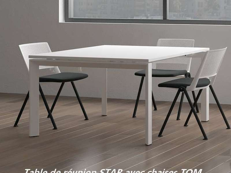 table_de_rcunion_star