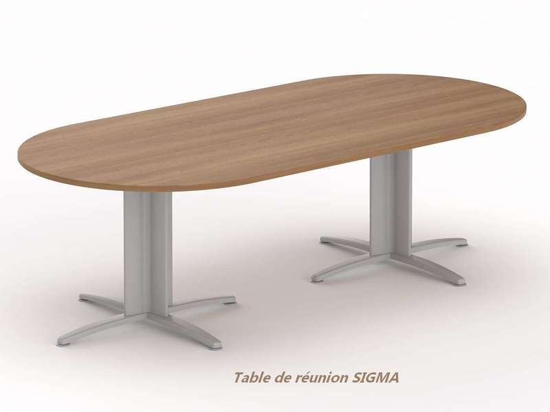 table_de_reunion_sigma_ovale