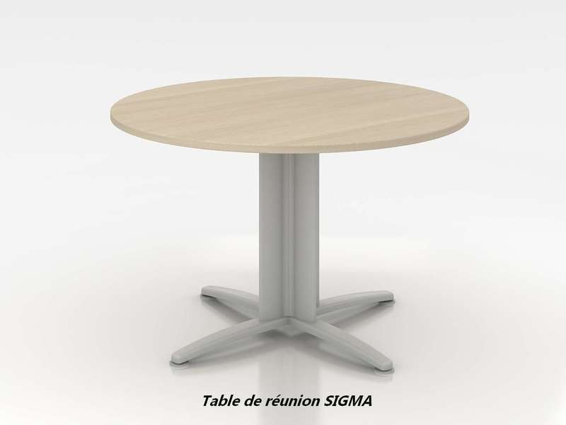 table_de_reunion_sigma_ronde