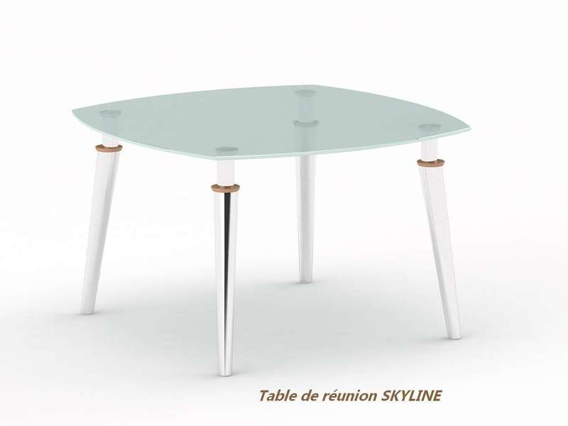 table_de_reunion_skyline_120x120