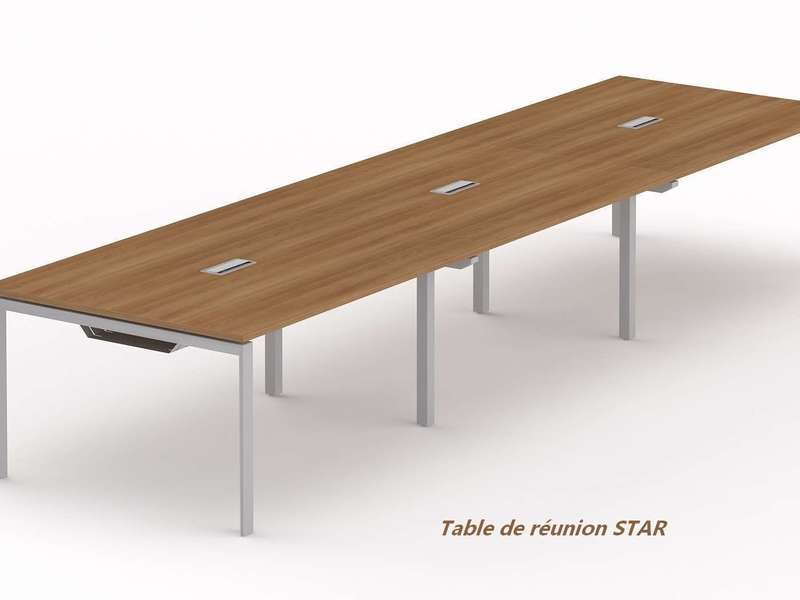table_de_reunion_star_001