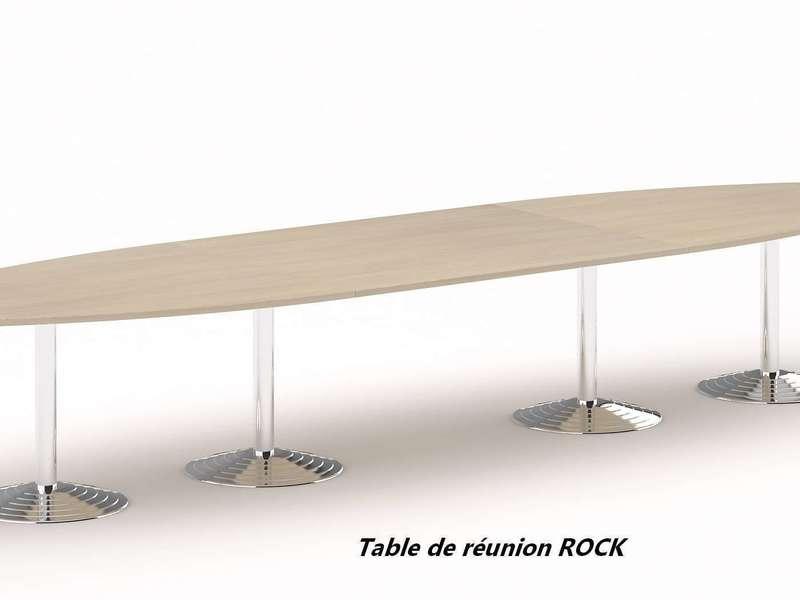 table_ovale_rock_chene_moyen_chrome_3_plateaux