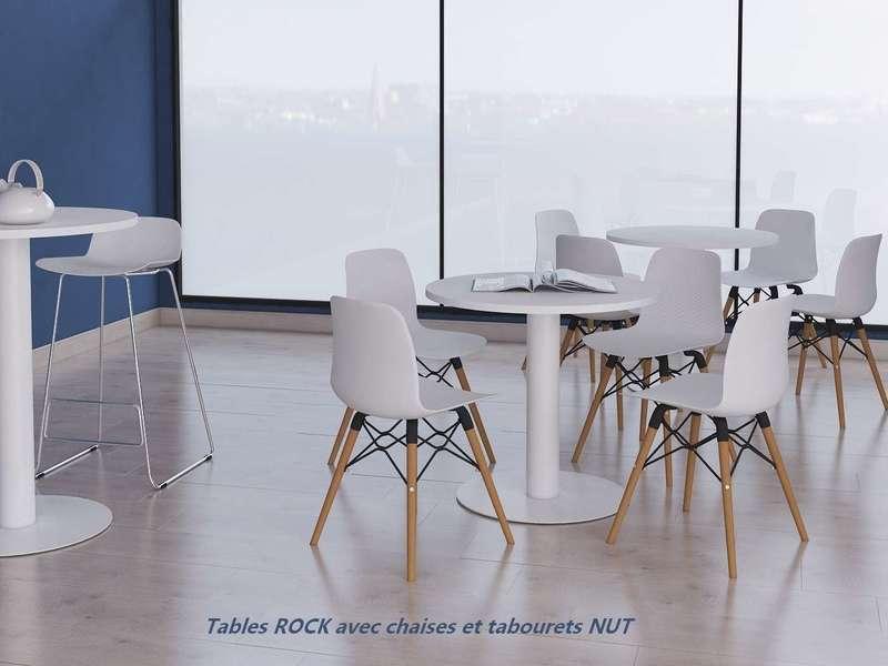 table_rock_espace_de_vie