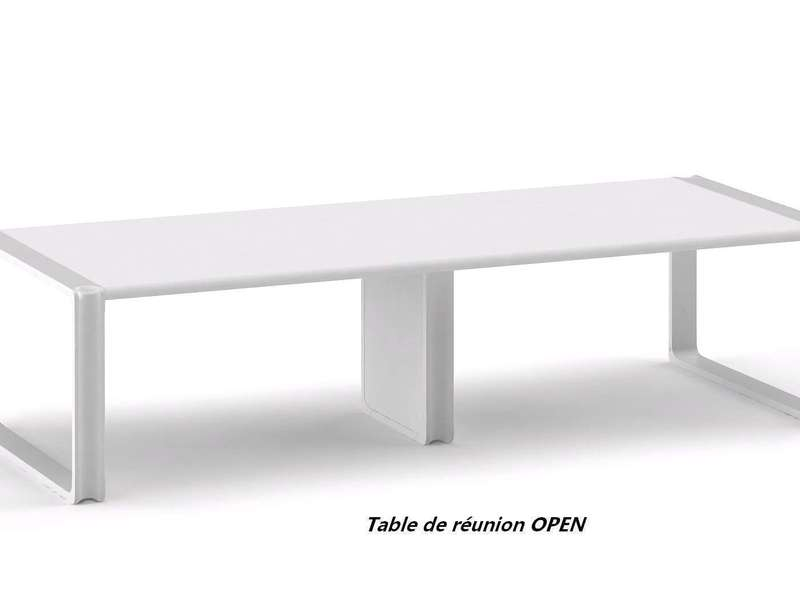 table_de_reunion_open_2