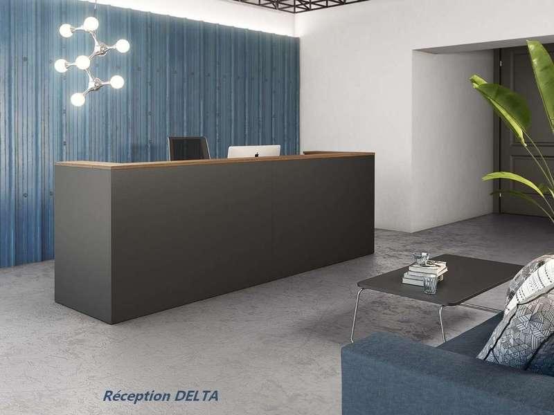 reception_delta_17