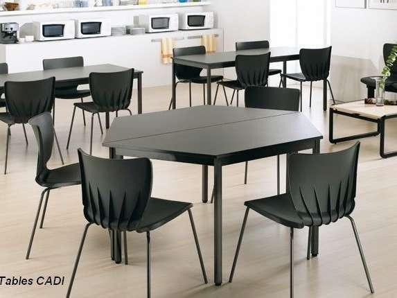table_cadi_001