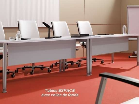 table_espace_001